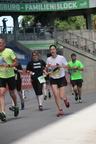 16628 rhein-ruhr-marathon2019-9153 1000x1500