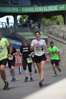 16629 rhein-ruhr-marathon2019-9154 1000x1500