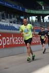 16630 rhein-ruhr-marathon2019-9155 1000x1500