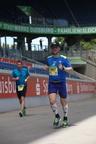 16631 rhein-ruhr-marathon2019-9156 1000x1500