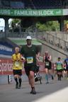 16632 rhein-ruhr-marathon2019-9157 1000x1500