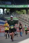 16633 rhein-ruhr-marathon2019-9158 1000x1500