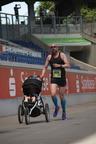 16634 rhein-ruhr-marathon2019-9159 1000x1500
