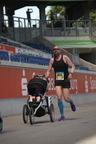 16635 rhein-ruhr-marathon2019-9160 1000x1500