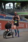 16636 rhein-ruhr-marathon2019-9162 1000x1500