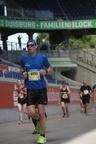 16639 rhein-ruhr-marathon2019-9165 1000x1500