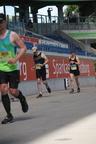 16640 rhein-ruhr-marathon2019-9166 1000x1500
