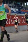 16641 rhein-ruhr-marathon2019-9167 1000x1500
