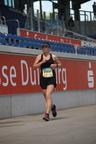 16642 rhein-ruhr-marathon2019-9168 1000x1500