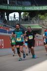 16643 rhein-ruhr-marathon2019-9169 1000x1500