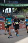 16644 rhein-ruhr-marathon2019-9170 1000x1500