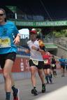 16646 rhein-ruhr-marathon2019-9172 1000x1500