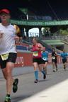 16647 rhein-ruhr-marathon2019-9173 1000x1500