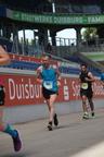 16648 rhein-ruhr-marathon2019-9174 1000x1500