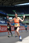 16651 rhein-ruhr-marathon2019-9177 1000x1500