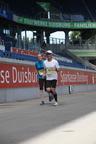 16653 rhein-ruhr-marathon2019-9179 1000x1500