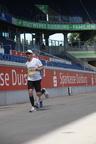 16654 rhein-ruhr-marathon2019-9180 1000x1500