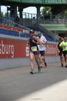 16655 rhein-ruhr-marathon2019-9181 1000x1500