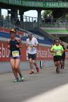 16656 rhein-ruhr-marathon2019-9182 1000x1500