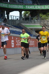 16657 rhein-ruhr-marathon2019-9183 1000x1500