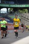 16658 rhein-ruhr-marathon2019-9184 1000x1500