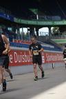 16659 rhein-ruhr-marathon2019-9185 1000x1500