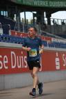 16660 rhein-ruhr-marathon2019-9186 1000x1500