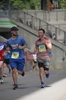 16662 rhein-ruhr-marathon2019-9188 1000x1500