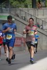 16663 rhein-ruhr-marathon2019-9189 1000x1500