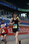 16664 rhein-ruhr-marathon2019-9190 1000x1500