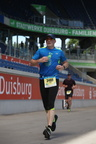 16665 rhein-ruhr-marathon2019-9191 1000x1500