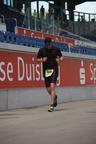 16666 rhein-ruhr-marathon2019-9192 1000x1500