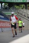 16667 rhein-ruhr-marathon2019-9193 1000x1500