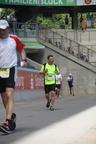 16668 rhein-ruhr-marathon2019-9194 1000x1500