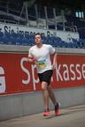 16669 rhein-ruhr-marathon2019-9195 1000x1500