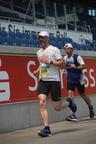 16670 rhein-ruhr-marathon2019-9196 1000x1500