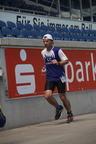16671 rhein-ruhr-marathon2019-9197 1000x1500