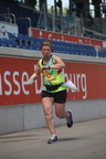 16672 rhein-ruhr-marathon2019-9198 1000x1500
