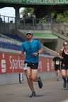 16673 rhein-ruhr-marathon2019-9199 1000x1500