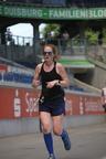 16674 rhein-ruhr-marathon2019-9200 1000x1500