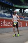 16676 rhein-ruhr-marathon2019-9202 1000x1500