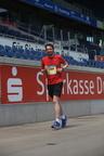 16677 rhein-ruhr-marathon2019-9203 1000x1500