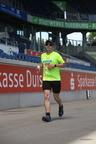 16678 rhein-ruhr-marathon2019-9204 1000x1500