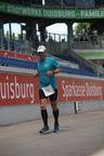 16679 rhein-ruhr-marathon2019-9205 1000x1500