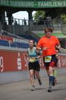 16680 rhein-ruhr-marathon2019-9206 1000x1500