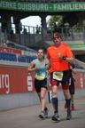 16681 rhein-ruhr-marathon2019-9207 1000x1500