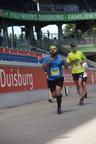 16682 rhein-ruhr-marathon2019-9208 1000x1500