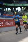 16683 rhein-ruhr-marathon2019-9209 1000x1500