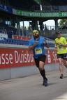 16684 rhein-ruhr-marathon2019-9210 1000x1500