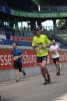 16685 rhein-ruhr-marathon2019-9211 1000x1500